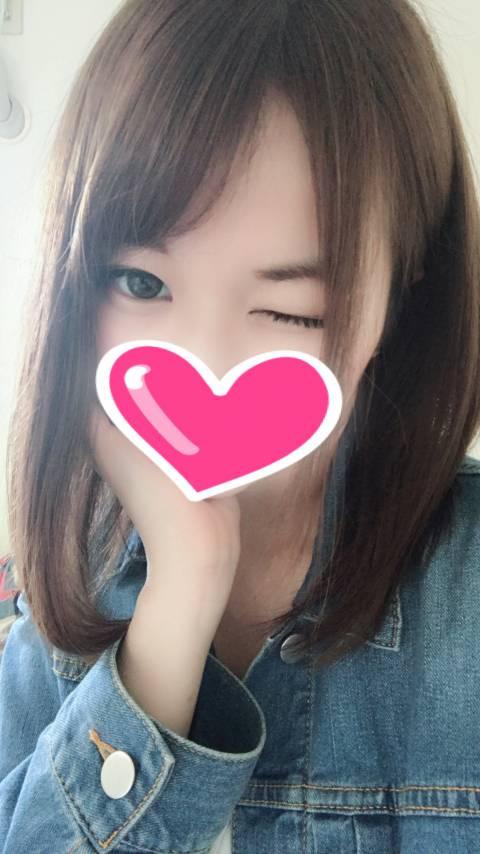 エリ(新人)