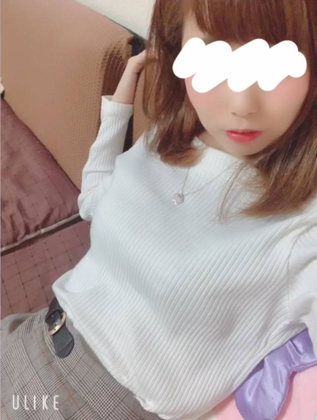 マナ(体験)