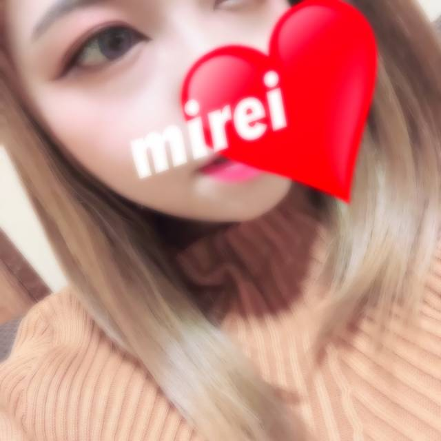 ミレイ(新人)