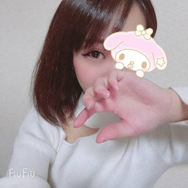シュリ(新人)