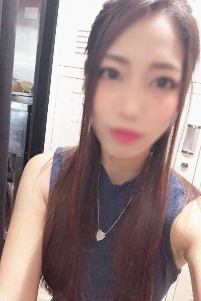 レイカ(体験)