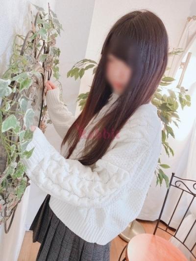 コユキ(新人)